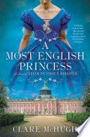 A Most English Princess Book PDF