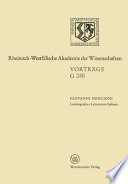 Lessicografia e letteratura italiana