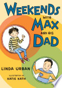 Weekends with Max and His Dad Book PDF