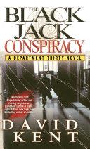 The Blackjack Conspiracy Pdf/ePub eBook