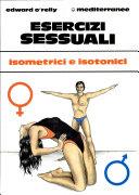 Esercizi Sessuali