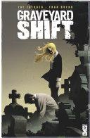 Pdf Graveyard Shift Telecharger
