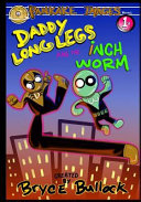 Daddy Long Legs and the Inchworm
