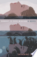 Nobody Is Ever Missing Book PDF