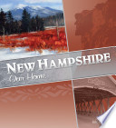 New Hampshire  Our Home