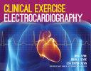 Clinical Exercise Electrocardiography