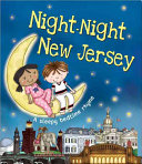 Night Night New Jersey