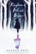 Kingdom of Ash and Briars Pdf/ePub eBook