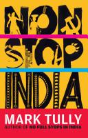 Non-Stop India