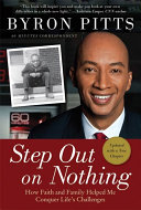 Step Out on Nothing Pdf/ePub eBook