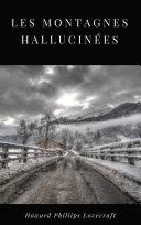 Les Montagnes Hallucinées Pdf/ePub eBook