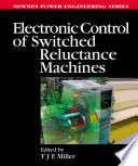Switched Pdf [Pdf/ePub] eBook