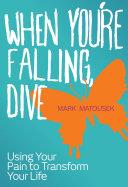When You're Falling, Dive [Pdf/ePub] eBook
