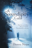 Pdf A Serendipity Calls Telecharger