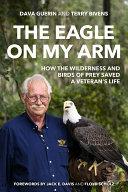 The Eagle on My Arm [Pdf/ePub] eBook