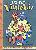 Big Fat Little Lit