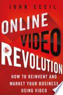 Online Video Revolution