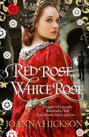 Pdf Red Rose, White Rose Telecharger