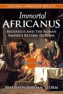 Immortal Africanus