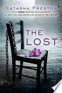 The Lost Book PDF