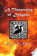 A Threatening of Dragons Pdf/ePub eBook