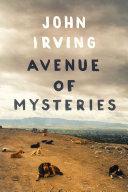 Pdf Avenue of Mysteries