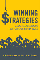 Winning Strategies