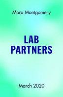 Pdf Lab Partners