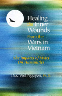 Healing the Inner Wounds from the Wars in Vietnam