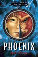 Pdf Five Ancestors Out of the Ashes #1: Phoenix Telecharger