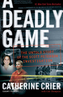 A Deadly Game [Pdf/ePub] eBook
