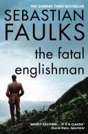 The Fatal Englishman Pdf/ePub eBook