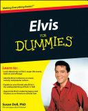 Elvis for Dummies