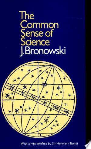 The+Common+Sense+of+Science