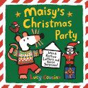Maisy s Christmas Party