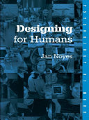 Designing for Humans [Pdf/ePub] eBook