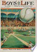 Mei 1932