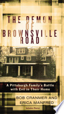 The Demon Of Brownsville Road Book PDF