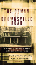The Demon of Brownsville Road ebook