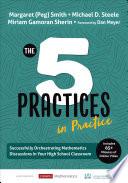 The Five Practices in Practice [High School]