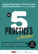 The Five Practices in Practice [High School] Pdf/ePub eBook