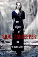 The Object of Her Obsession ebook