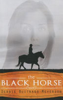 The Black Horse ebook