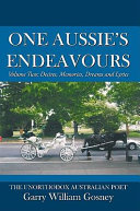 One Aussie's Endeavours [Pdf/ePub] eBook
