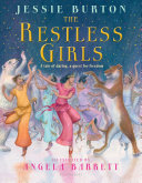 The Restless Girls Pdf/ePub eBook