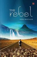 The Rebel Pdf/ePub eBook