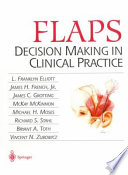 FLAPS Book