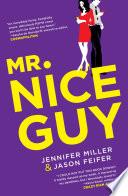 Mr  Nice Guy