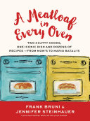 A Meatloaf in Every Oven [Pdf/ePub] eBook