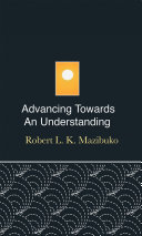 Advancing Towards an Understanding [Pdf/ePub] eBook
